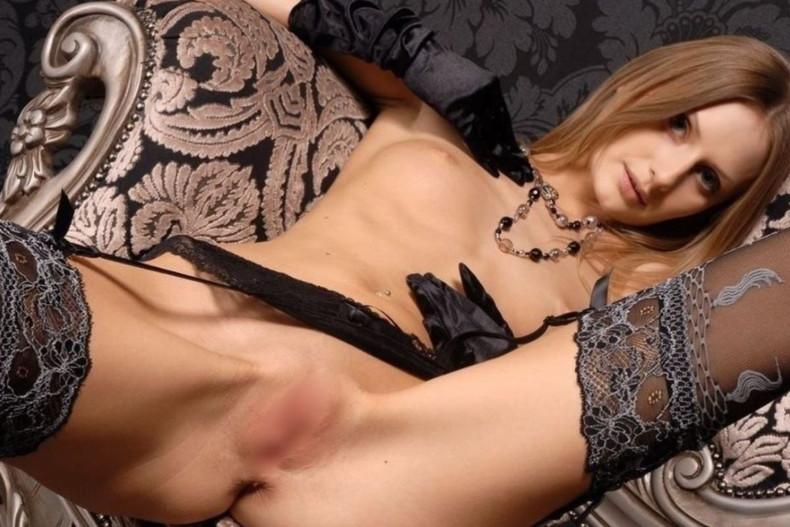 【おっぱい】僕の天使探しに終止符を打つ!美少女過ぎてエンジェル過ぎる金髪や赤髪のロリなロシア人の見事な美巨乳やロリちっぱいの画像集【80枚】 24