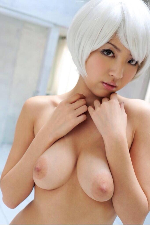 【おっぱい】コミケのエンジェルである美少女コスプレイヤー達がピンク乳首なおっぱい露出しちゃってるエロ画像集【80枚】 05