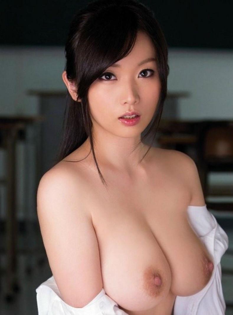 【おっぱい】放課後ボクにだけこっそり見せてほしい美人女教師のおっぱいエロ画像集w【80枚】 59