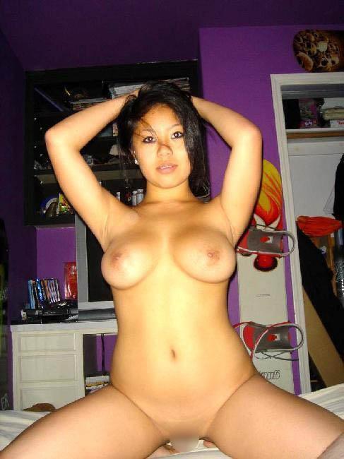 【おっぱい】フィリピン人のヌードモデルや風俗嬢が想像以上に美巨乳だったのでエロ画像集めてみましたww【80枚】 24