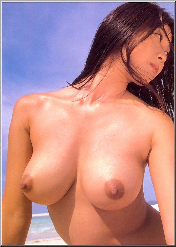 【おっぱい】昭和のバブル感を彷彿させる巨乳美女たちの一周回ってエロすぎるおっぱい画像集ww【80枚】 58