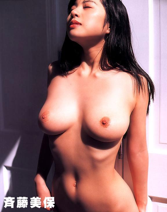 【おっぱい】昭和のバブル感を彷彿させる巨乳美女たちの一周回ってエロすぎるおっぱい画像集ww【80枚】 78
