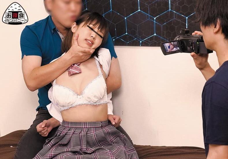 【おっぱい】優等生やヤリマンJKたちの制服やセーラー服をめくってロリな乳首を弄りまくった制服JKのおっぱい画像集ww【80枚】 78