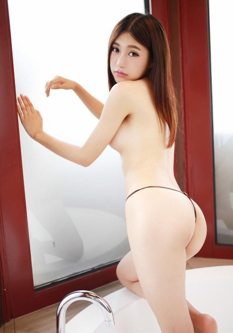 【おっぱい】台湾人のぐぅカワだけどちょっと日本人とは違う美巨乳が最高!!台湾人のおっぱい画像集!ww【80枚】 24