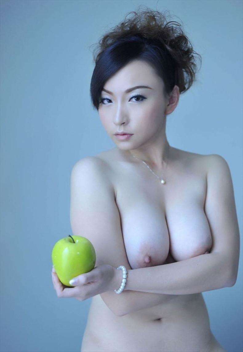 【おっぱい】台湾人のぐぅカワだけどちょっと日本人とは違う美巨乳が最高!!台湾人のおっぱい画像集!ww【80枚】 40