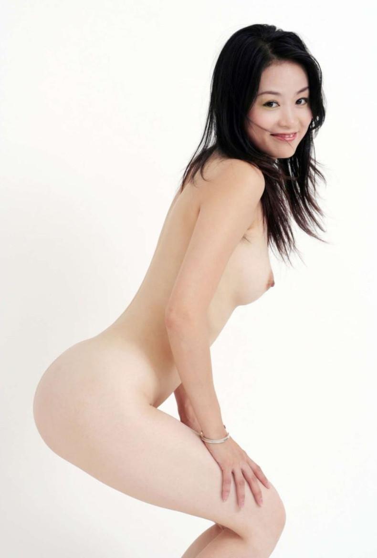 【おっぱい】台湾人のぐぅカワだけどちょっと日本人とは違う美巨乳が最高!!台湾人のおっぱい画像集!ww【80枚】 42
