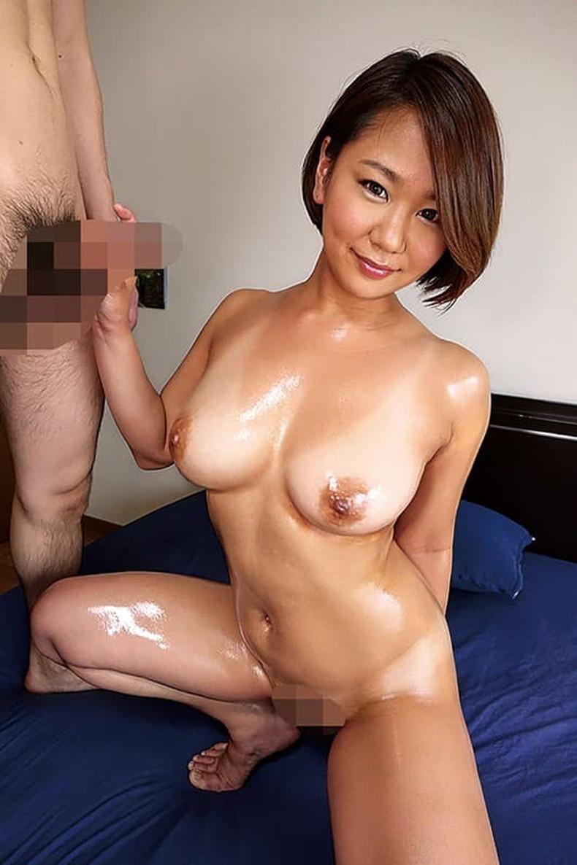 【おっぱい】筋力も性欲も強そそうなガッチリ肩幅女子のおっぱい画像集!ww【80枚】 46