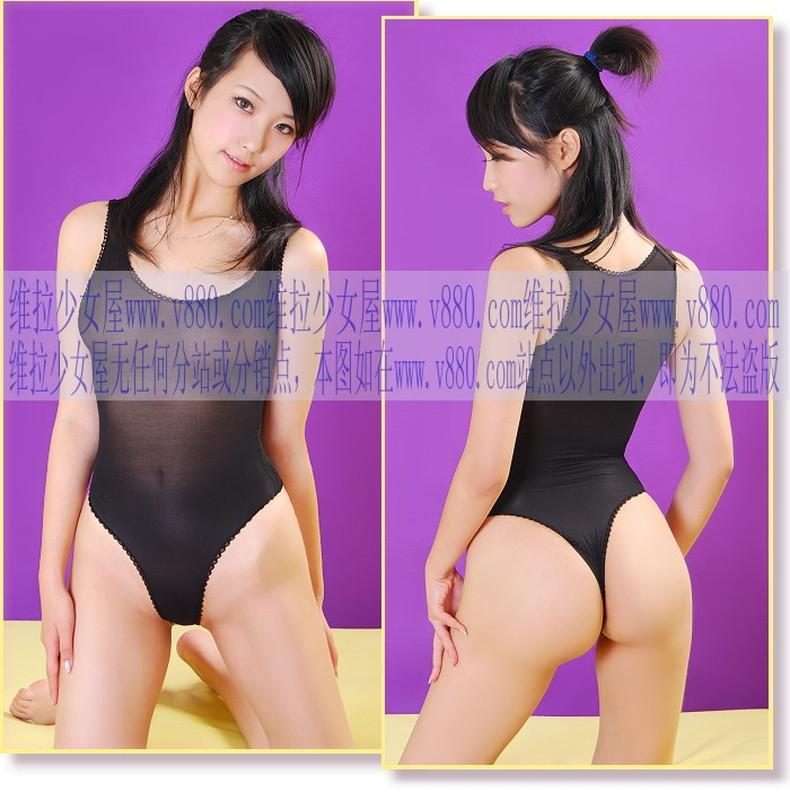 【おっぱい】通販サイトやカタログの下着モデルがセクシーランジェリーで胸チラしたり透け乳首状態になってる下着モデルのエロ画像集!ww【80枚】 01