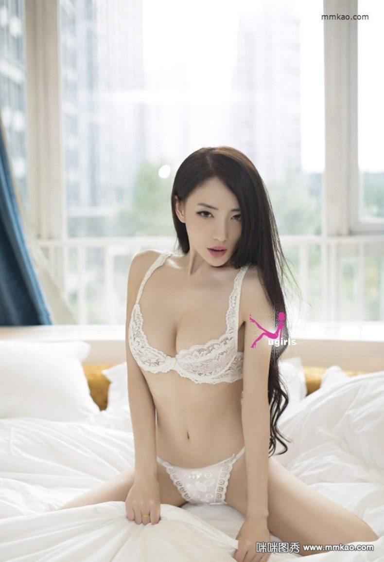 【おっぱい】通販サイトやカタログの下着モデルがセクシーランジェリーで胸チラしたり透け乳首状態になってる下着モデルのエロ画像集!ww【80枚】 45