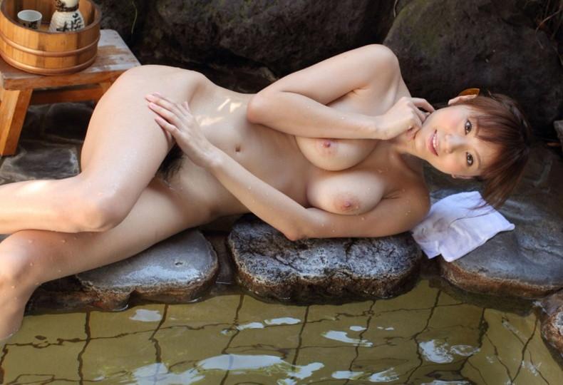 【おっぱい】綺麗なお姉さん日本代表の麻美ゆまが極上ボディを露出してガチセックスしてる麻美ゆまのおっぱい画像集!w【80枚】 80