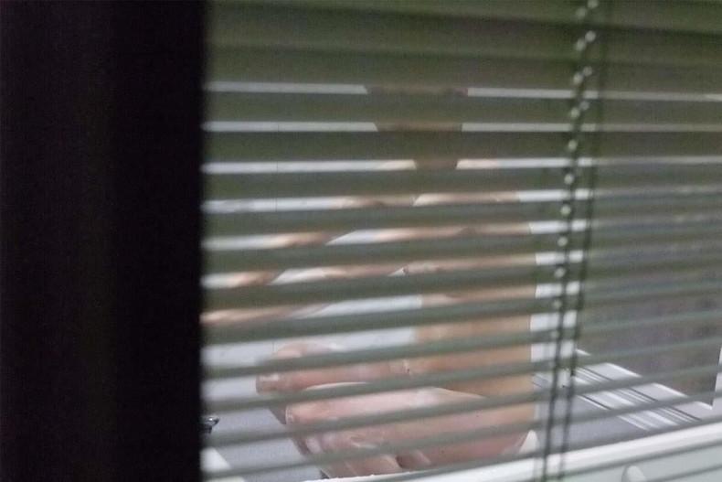 【おっぱい】一人暮らしのJDやOLの無防備な入浴シーンを盗撮!泡まみれの貧乳やデカパイがエロ過ぎる入浴盗撮のおっぱい画像集!w【80枚】 53