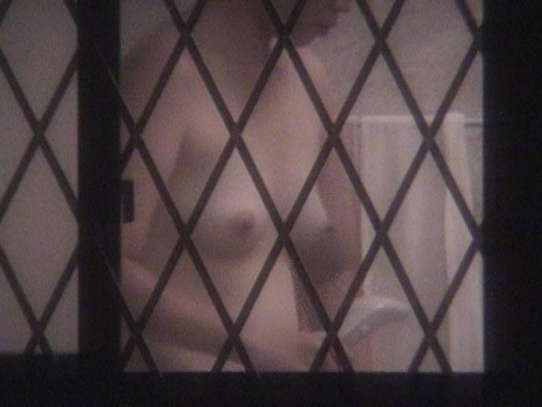 【おっぱい】一人暮らしのJDやOLの無防備な入浴シーンを盗撮!泡まみれの貧乳やデカパイがエロ過ぎる入浴盗撮のおっぱい画像集!w【80枚】 80