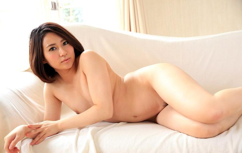 【おっぱい】オールヌードで自慢のおっぱいを露出してくれてる全裸美女のおっぱい画像集ww【80枚】 31