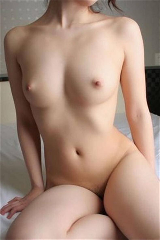 【おっぱい】美しいお姉さんのピンク乳首は宝石以上ww吸い付いてちんぽを擦りつけたくなる美しい乳首のおっぱい画像集!ww【80枚】 32