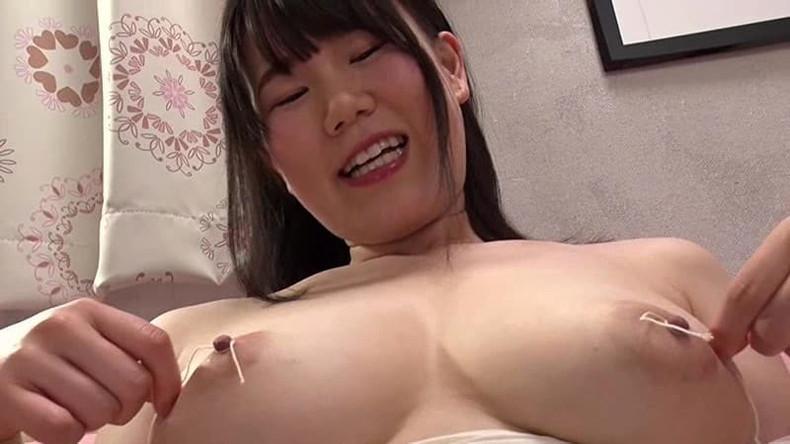 【おっぱい】オナニー好き女子がエロい妄想しながら乳首をコリコリ弄ってイキまくってる一人Hのおっぱい画像集!ww【80枚】 30