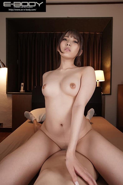 【おっぱい】ちょっと嫌がりながらも美乳を見せてくれてるツンデレ娘のおっぱい画像集ww【80枚】 56