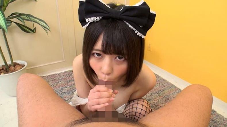 【おっぱい】ちょっと嫌がりながらも美乳を見せてくれてるツンデレ娘のおっぱい画像集ww【80枚】 60