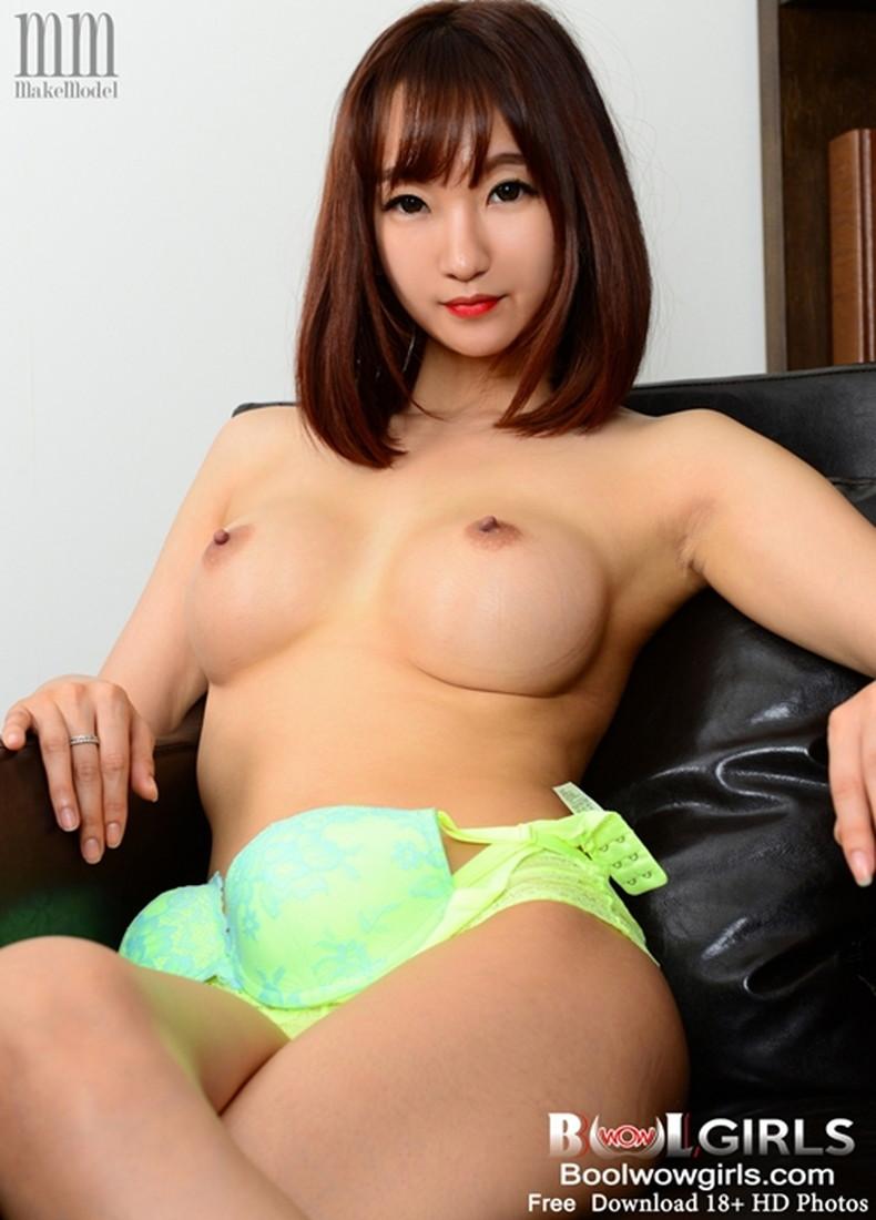 【おっぱい】オルチャンメイクがカワイ過ぎる韓国人美少女がおっぱい晒して誘惑してくれてる韓国人のおっぱい画像集w【80枚】 70