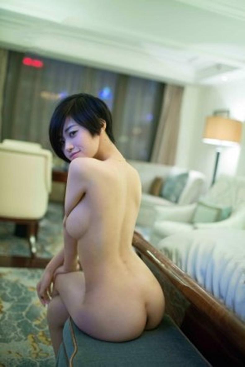 【おっぱい】オルチャンメイクがカワイ過ぎる韓国人美少女がおっぱい晒して誘惑してくれてる韓国人のおっぱい画像集w【80枚】 72