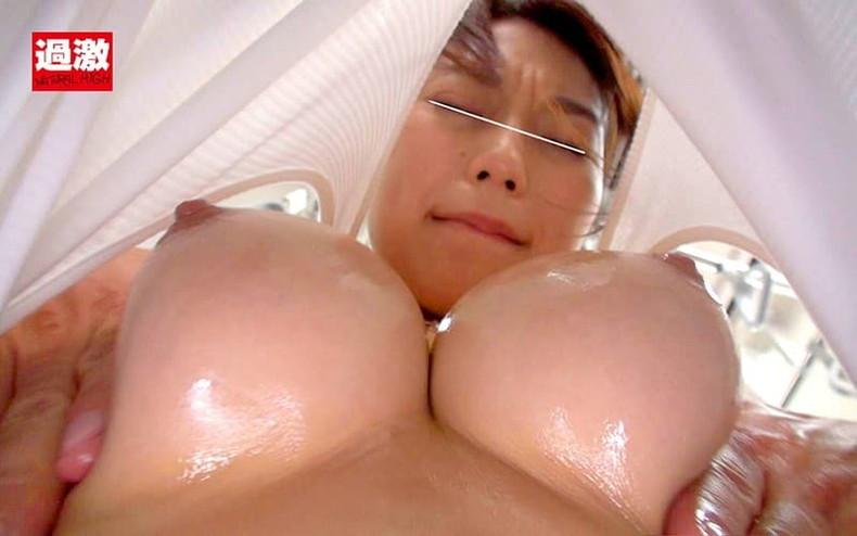 【おっぱい】美少女やキレイなお姉さんによく似合うピンク乳首の超美乳!!美し過ぎる乳輪や乳頭を弄りたくなるピンク色乳首のおっぱい画像集!ww【80枚】 26