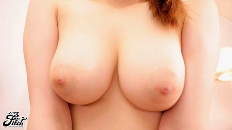 【おっぱい】美少女やキレイなお姉さんによく似合うピンク乳首の超美乳!!美し過ぎる乳輪や乳頭を弄りたくなるピンク色乳首のおっぱい画像集!ww【80枚】 60