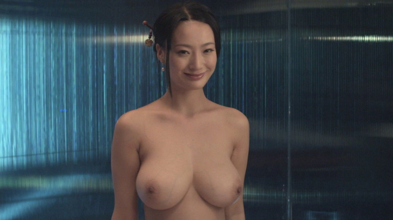 【おっぱい】日本とセンスが似てる国、台湾人のおっぱい画像集【80枚】 37