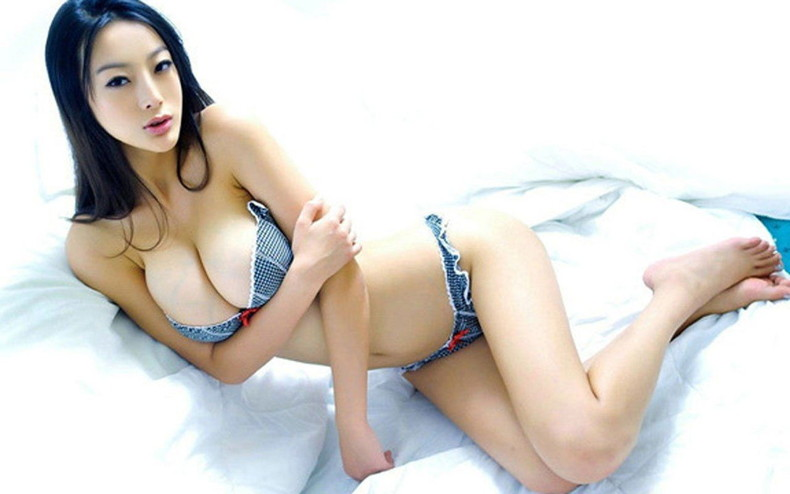 【おっぱい】日本とセンスが似てる国、台湾人のおっぱい画像集【80枚】 67