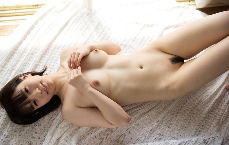【おっぱい】ハイソで清楚なお嬢様系女子の乳首露出させて吸いまくりたくなった人へ捧げるお嬢様おっぱい画像集【80枚】 28