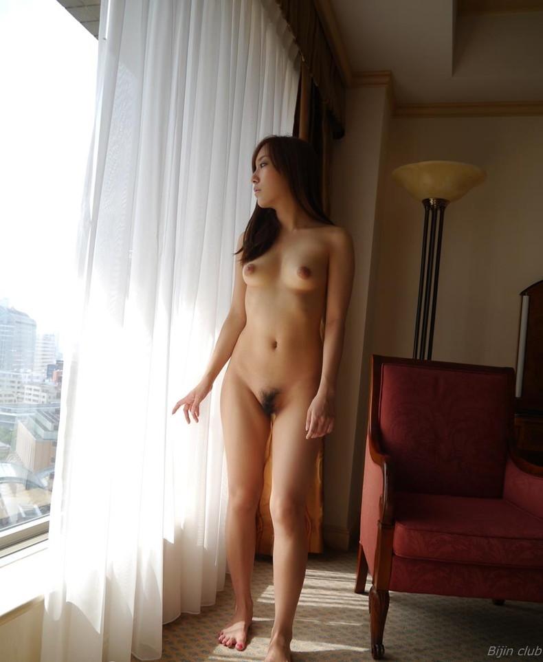 【おっぱい】ハイソで清楚なお嬢様系女子の乳首露出させて吸いまくりたくなった人へ捧げるお嬢様おっぱい画像集【80枚】 53