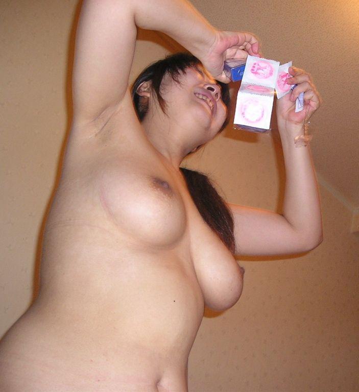 【おっぱい】巨乳なブスは貧乳美少女よりも需要あり!wwなぜか超興奮するブス巨乳のおっぱい画像集【80枚】 30