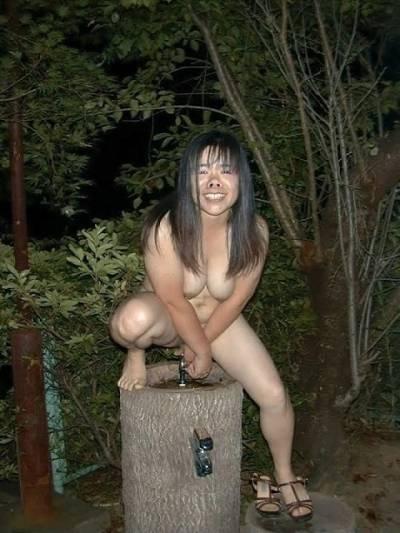 【おっぱい】巨乳なブスは貧乳美少女よりも需要あり!wwなぜか超興奮するブス巨乳のおっぱい画像集【80枚】 45