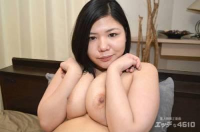 【おっぱい】巨乳なブスは貧乳美少女よりも需要あり!wwなぜか超興奮するブス巨乳のおっぱい画像集【80枚】 60