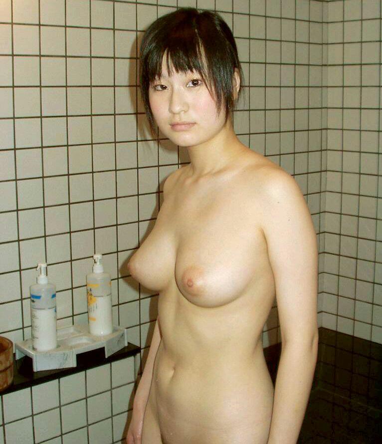 【おっぱい】巨乳なブスは貧乳美少女よりも需要あり!wwなぜか超興奮するブス巨乳のおっぱい画像集【80枚】 68