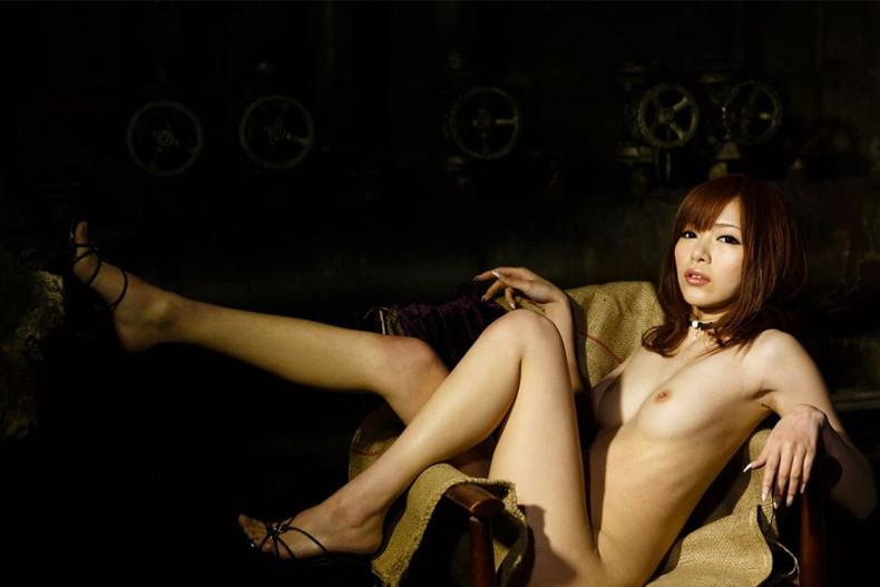 【おっぱい】美脚で美乳とか舐めたいところが多すぎるハイスペックギャル達の美脚おっぱい画像集【80枚】 20
