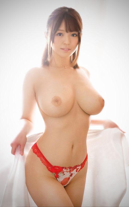 【おっぱい】爽やか元気印のポニーテール美少女が美乳を露出させるとエロのギャップがスゴすぎる件【80枚】 68