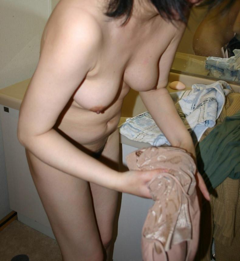 【おっぱい】この熟女巨乳が人のものだと思うと興奮が止まらなくなる人妻おっぱい画像集【90枚】 50