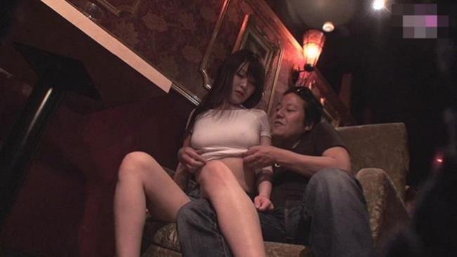 【おっぱい】セクキャバ行ってキャストのむっちり巨乳揉んで乳首吸いまくってやったセクキャバおっぱい画像集【80枚】 14