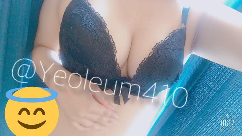 【おっぱい】ぐぅカワな素人美少女が自慢の美乳を裏垢で晒してた裏垢おっぱい画像集【80枚】 30