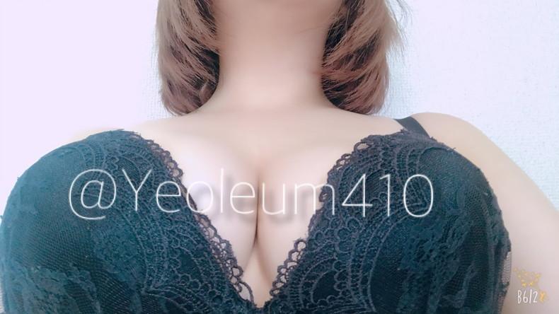 【おっぱい】ぐぅカワな素人美少女が自慢の美乳を裏垢で晒してた裏垢おっぱい画像集【80枚】 58