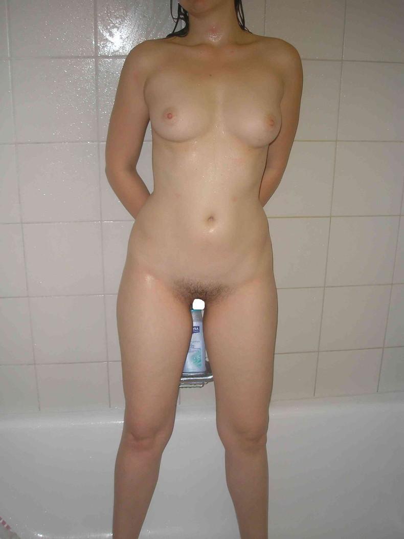 【おっぱい】素人十代のピンク乳首が貴重過ぎてエロ過ぎて!これから吸いまくって開発していきたい10代おっぱい画像集【80枚】 05