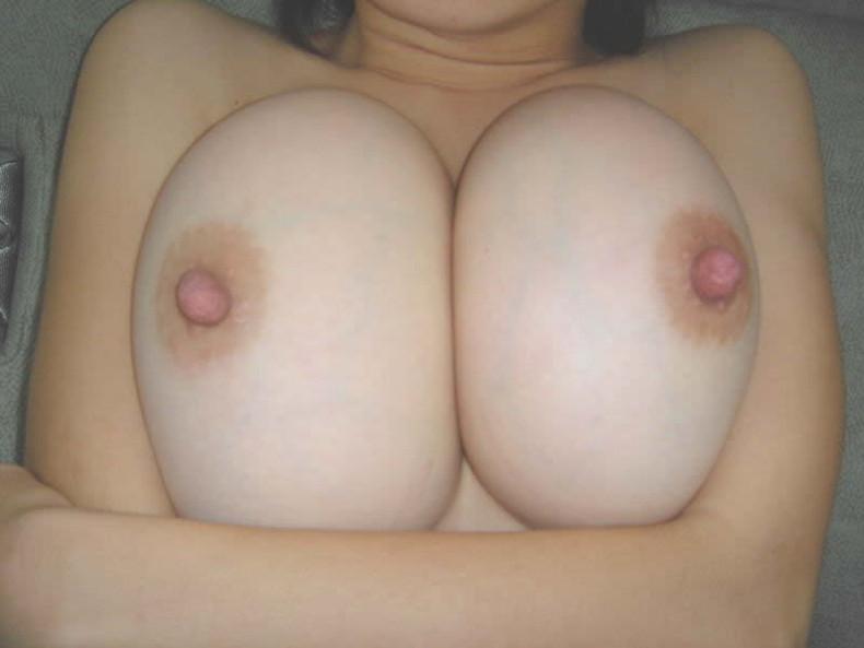 【おっぱい】巨乳爆乳を超えて超乳、それを更に超えて怪乳レベルに成長しちゃった怪乳おっぱい画像集ww【80枚】 45
