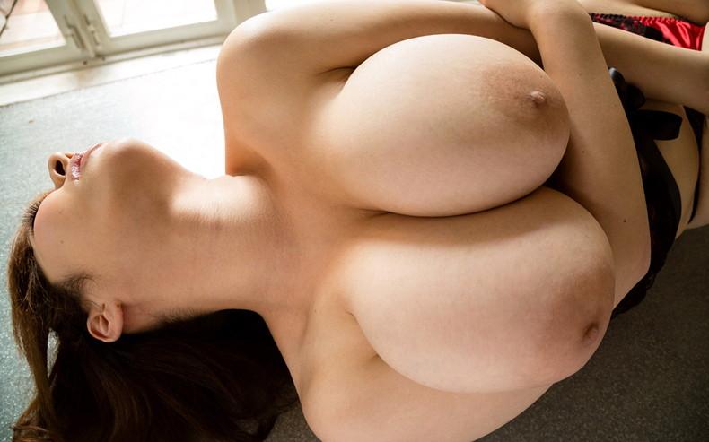 【おっぱい】巨乳だけでなく乳輪も肥大化してるエッロいおっぱいした巨乳輪お姉さんのおっぱい画像集【80枚】 59