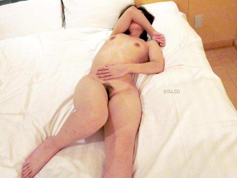 【おっぱい】指名常連の美乳でビッチなデリヘル嬢にガチ交渉しておっぱい撮影!wwリアルなデリヘル嬢のおっぱい画像集【80枚】 13
