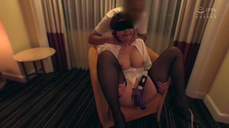 【おっぱい】インテリでデキる女、でも従順でスーツがエロ過ぎる秘書のおっぱい画像集【80枚】 67