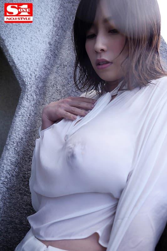 【おっぱい】ボタンがはち切れそうな白シャツ制服のJKや巨乳OLのブラウス娘とハメ撮りしたりブラウスの胸チラを盗撮しちゃったブラウスおっぱい画像集w【80枚】 56