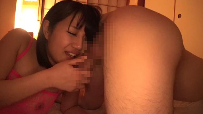 【おっぱい】見た目からは全く感じられないが、裸にしたらものすごくド変態だった女性のおっぱい画像がエロすぎる!【30枚】 25