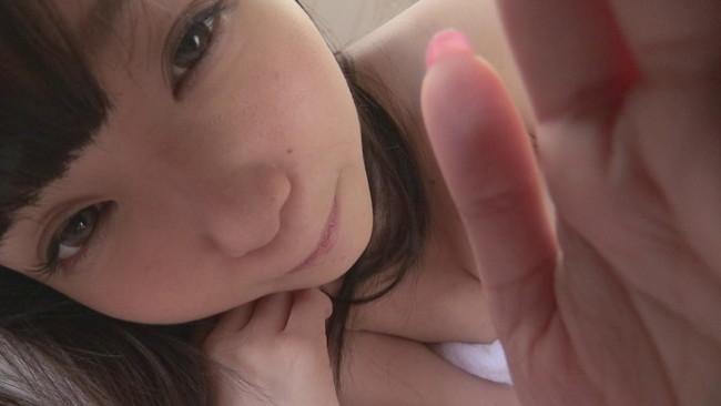 【おっぱい】「リアル」なかわいさが魅力のアイドル・桐谷あむちゃんのおっぱい画像がエロすぎる!【30枚】 27