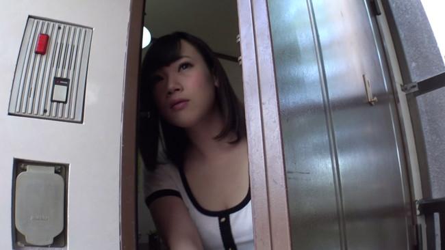 【おっぱい】自宅で愚痴聞き屋に中出しセックスをせがむ美人な人妻さんたちのおっぱい画像がエロすぎる!【30枚】 17