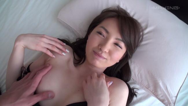 【おっぱい】初めて受け止める生中出しセックスの快感に悶絶してしまう女の子たちのおっぱい画像がエロすぎる!【30枚】 18