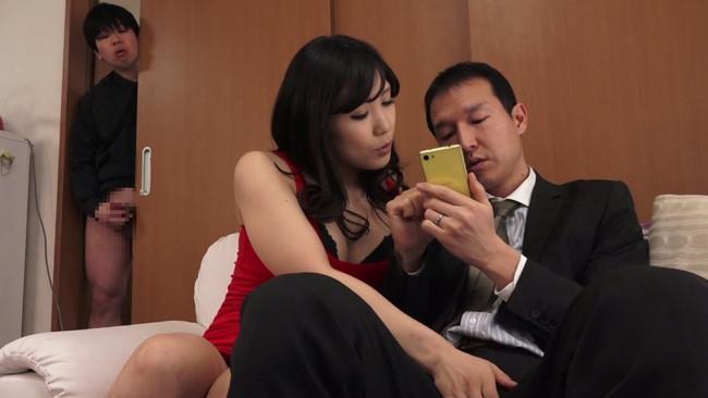 【おっぱい】露出することが大好きでそれを男性に見られて興奮してセックスしちゃう女性たちのおっぱい画像がエロすぎる!【30枚】 11